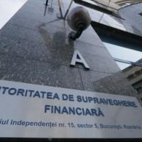 autoritatea_de_supraveghere_financiara_06479700